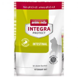 ANIMONDA INTEGRA Protect Intestinal worki suche 1,2 kg