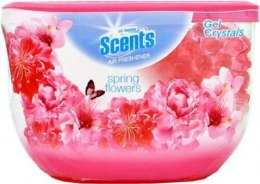 At Home Scents Spring Flowers Perełki Zapachowe 150 g Maxbrands Marketing