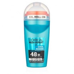 L'Oréal Cool Power 48H Anti-Perspirant Roll On L'Oreal