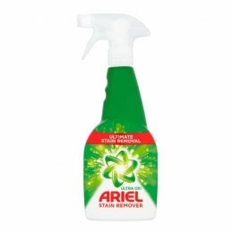 Ariel Ultra Oxi Stain Remover 500 ml Procter & Gamble