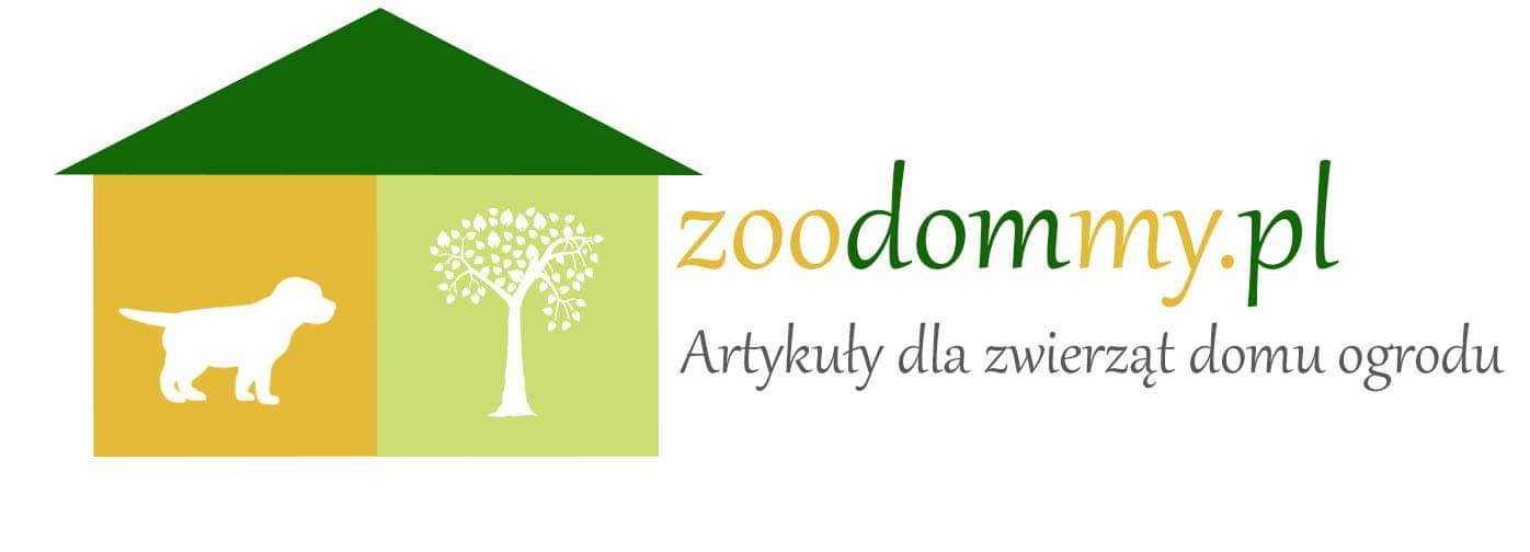 zoodommy